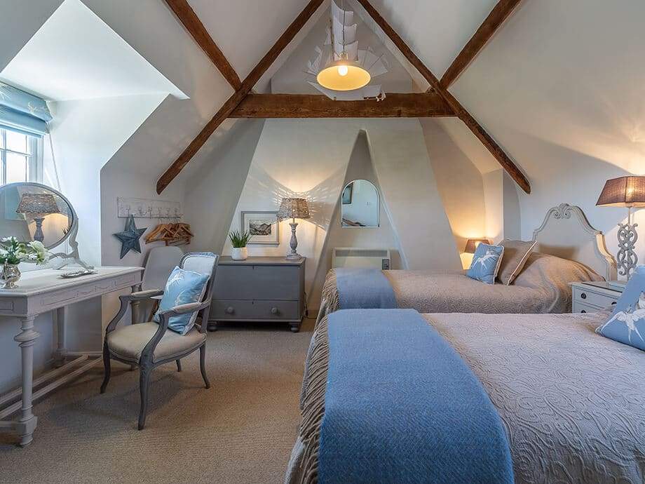 Piper-Cottage-Holme-next-the-Sea-Fanulous-North-Norfolk-17