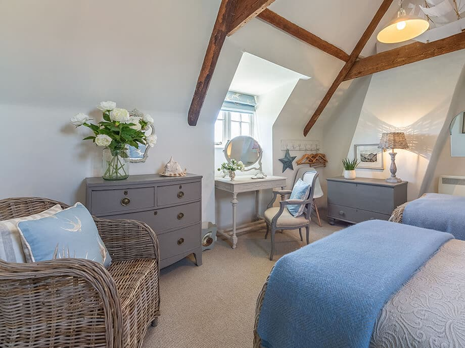 Piper-Cottage-Holme-next-the-Sea-Fanulous-North-Norfolk-18