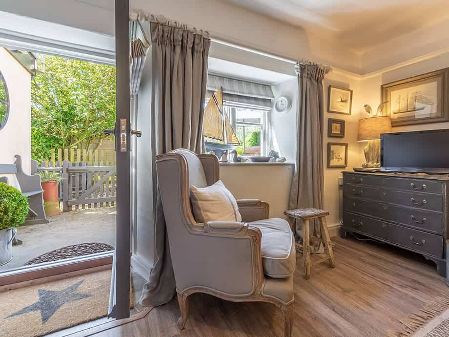 Piper-Cottage-Holme-next-the-Sea-Fanulous-North-Norfolk-2