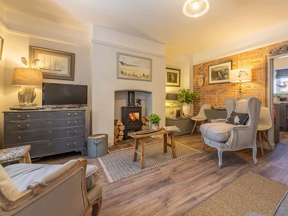 Piper-Cottage-Holme-next-the-Sea-Fanulous-North-Norfolk-3