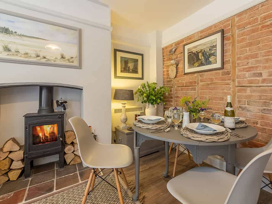 Piper-Cottage-Holme-next-the-Sea-Fanulous-North-Norfolk-4