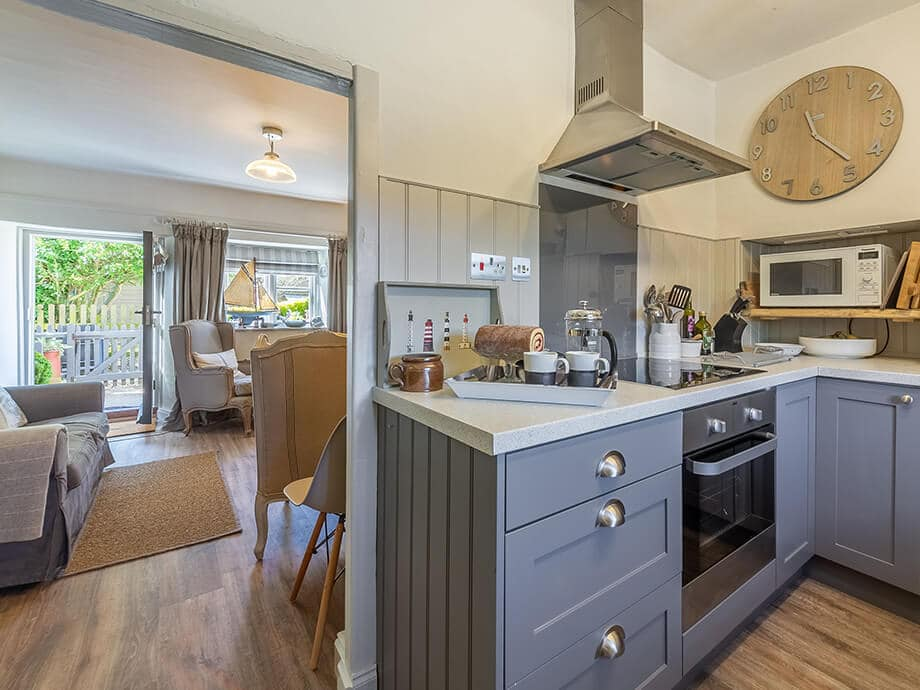 Piper-Cottage-Holme-next-the-Sea-Fanulous-North-Norfolk-7