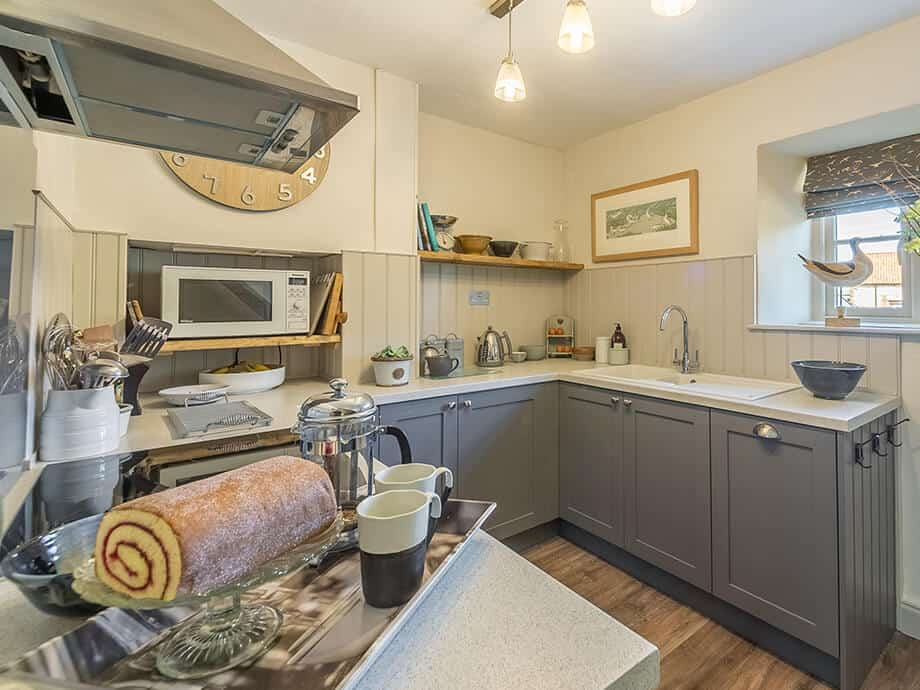 Piper-Cottage-Holme-next-the-Sea-Fanulous-North-Norfolk-8