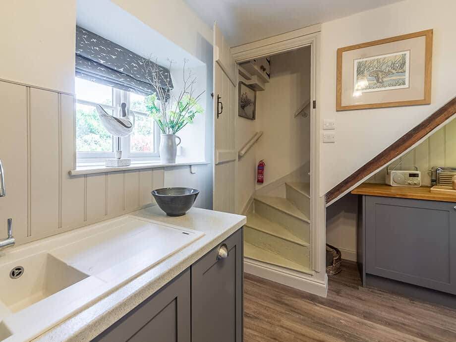 Piper-Cottage-Holme-next-the-Sea-Fanulous-North-Norfolk-9