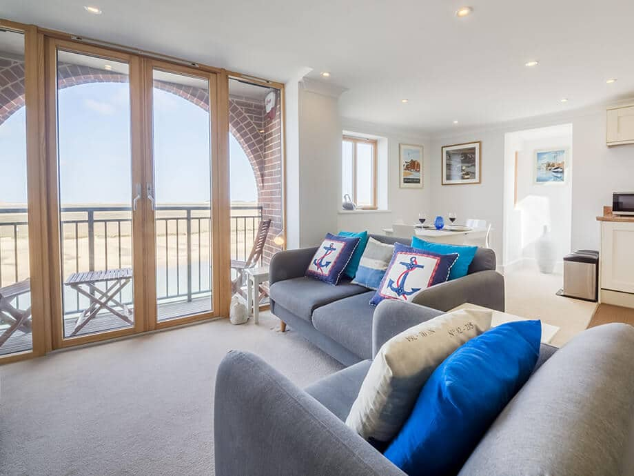 Quayside-Lookout-Holiday-Apartment-Wells-next-the-Sea-Fab-Norfolk-1
