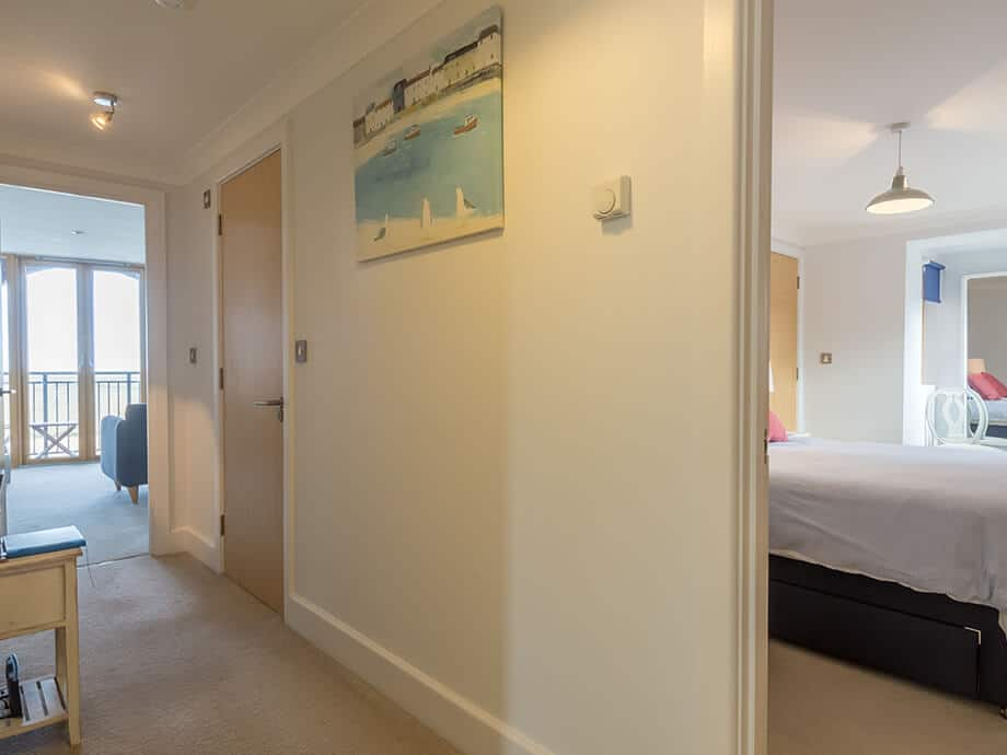 Quayside-Lookout-Holiday-Apartment-Wells-next-the-Sea-Fab-Norfolk-10