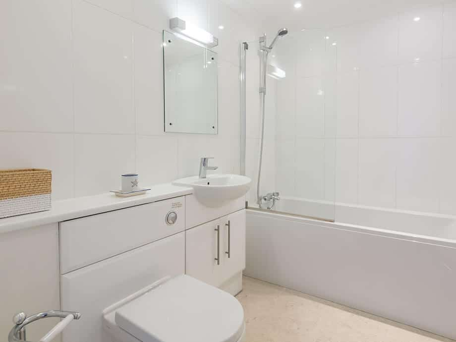 Quayside-Lookout-Holiday-Apartment-Wells-next-the-Sea-Fab-Norfolk-11