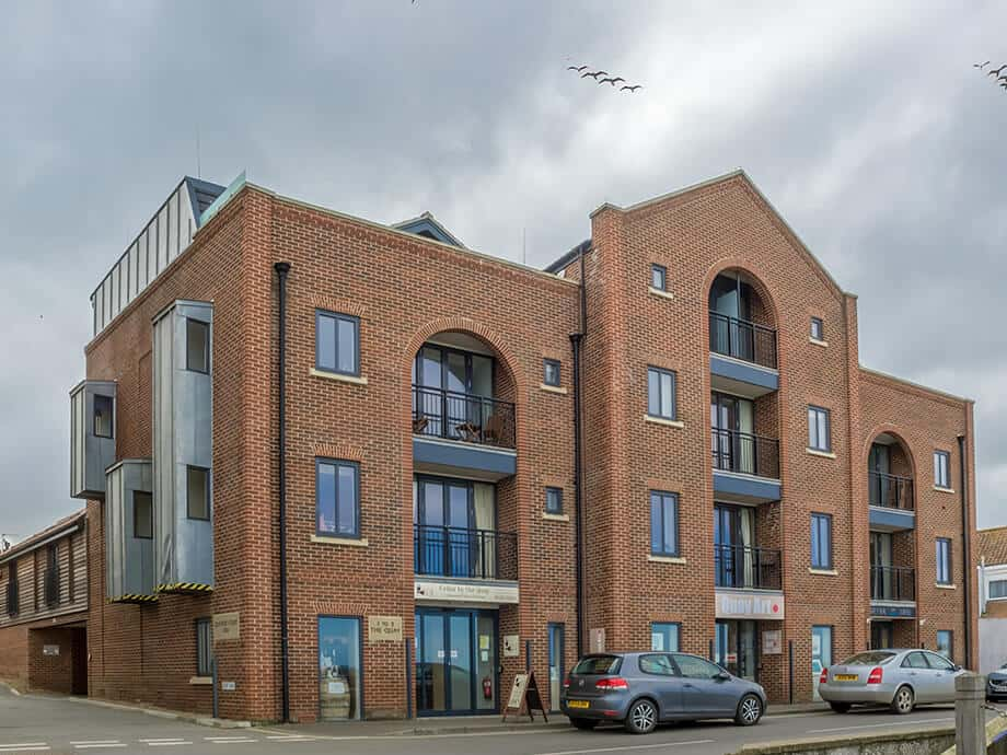 Quayside-Lookout-Holiday-Apartment-Wells-next-the-Sea-Fab-Norfolk-12