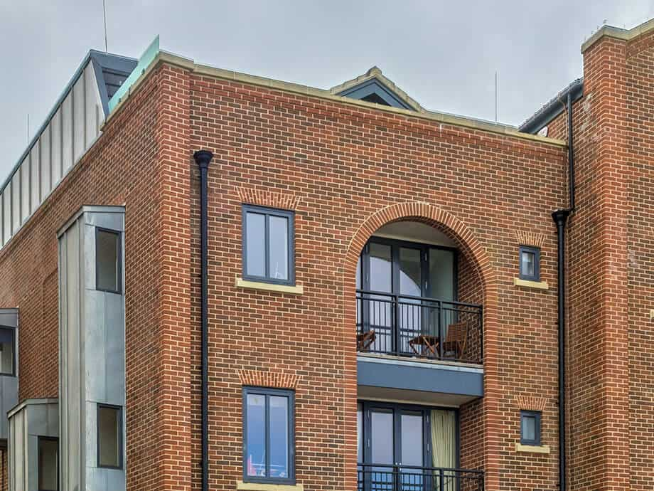 Quayside-Lookout-Holiday-Apartment-Wells-next-the-Sea-Fab-Norfolk-13