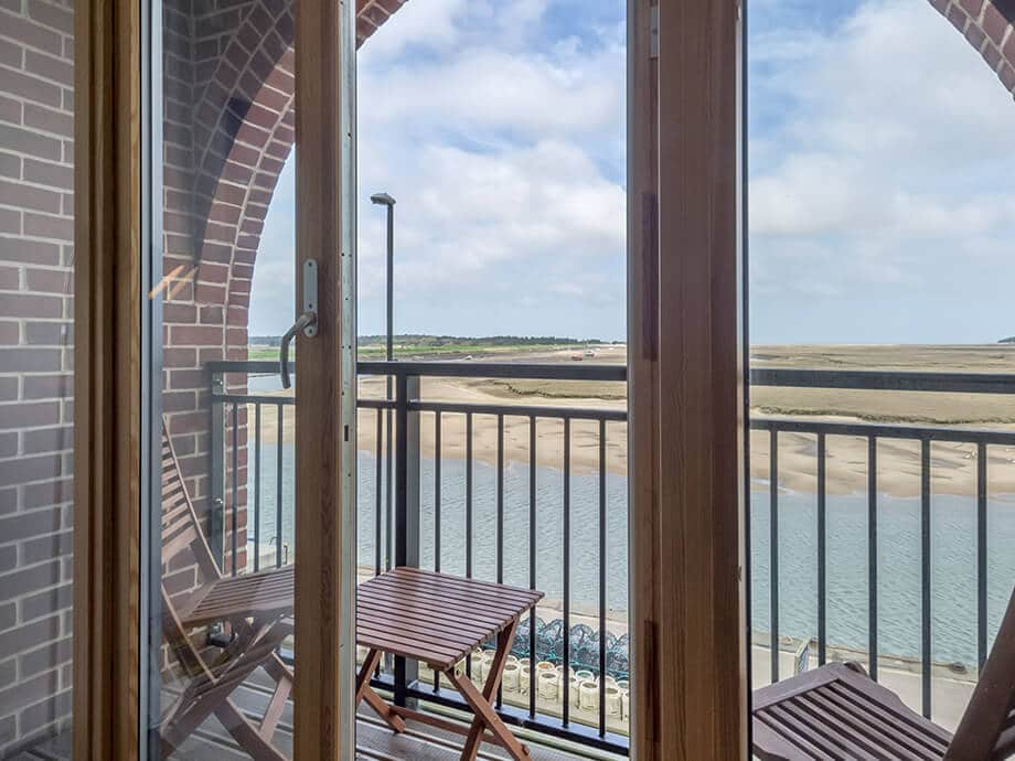Quayside-Lookout-Holiday-Apartment-Wells-next-the-Sea-Fab-Norfolk-2