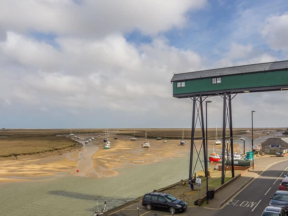 Quayside-Lookout-Holiday-Apartment-Wells-next-the-Sea-Fab-Norfolk-3