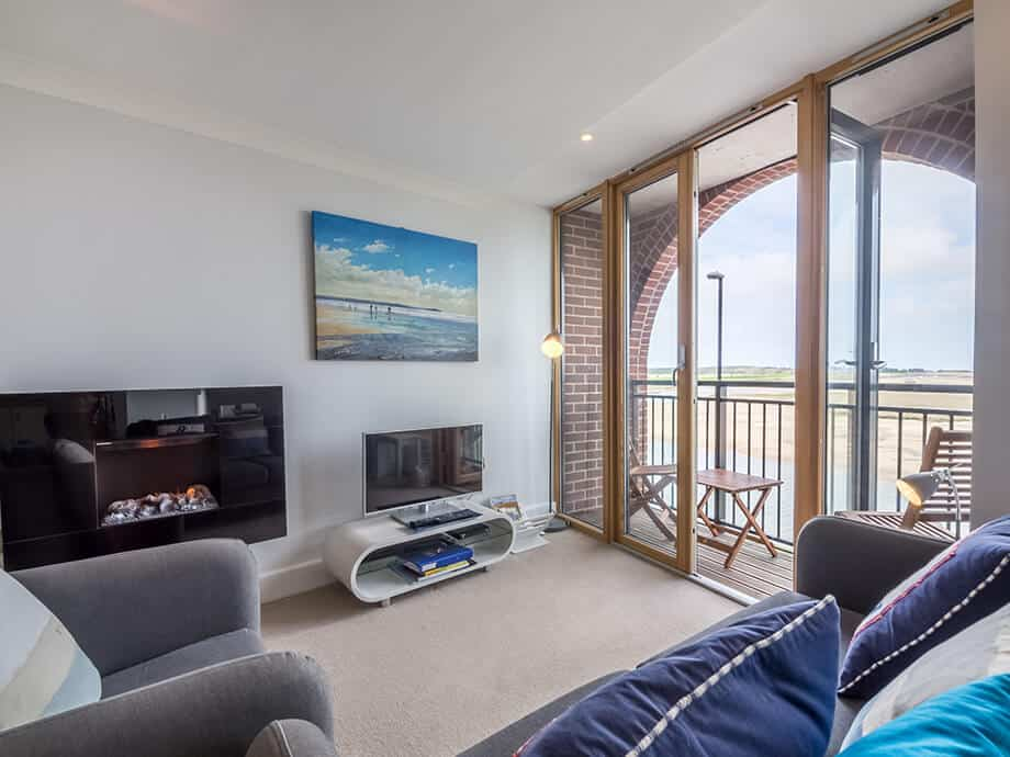 Quayside-Lookout-Holiday-Apartment-Wells-next-the-Sea-Fab-Norfolk-4