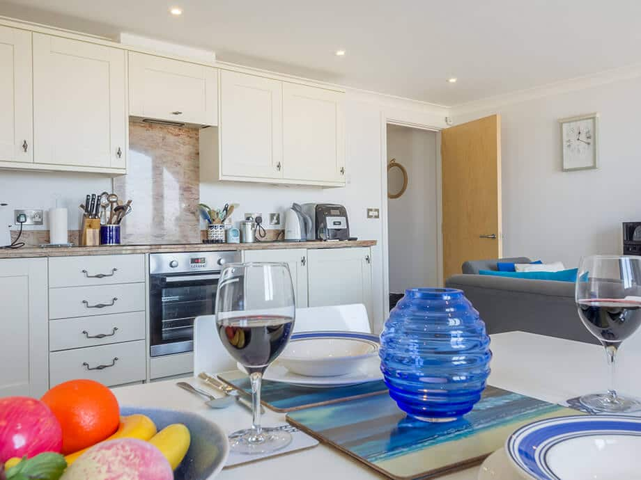 Quayside-Lookout-Holiday-Apartment-Wells-next-the-Sea-Fab-Norfolk-5