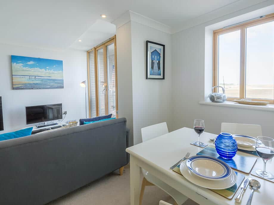 Quayside-Lookout-Holiday-Apartment-Wells-next-the-Sea-Fab-Norfolk-6