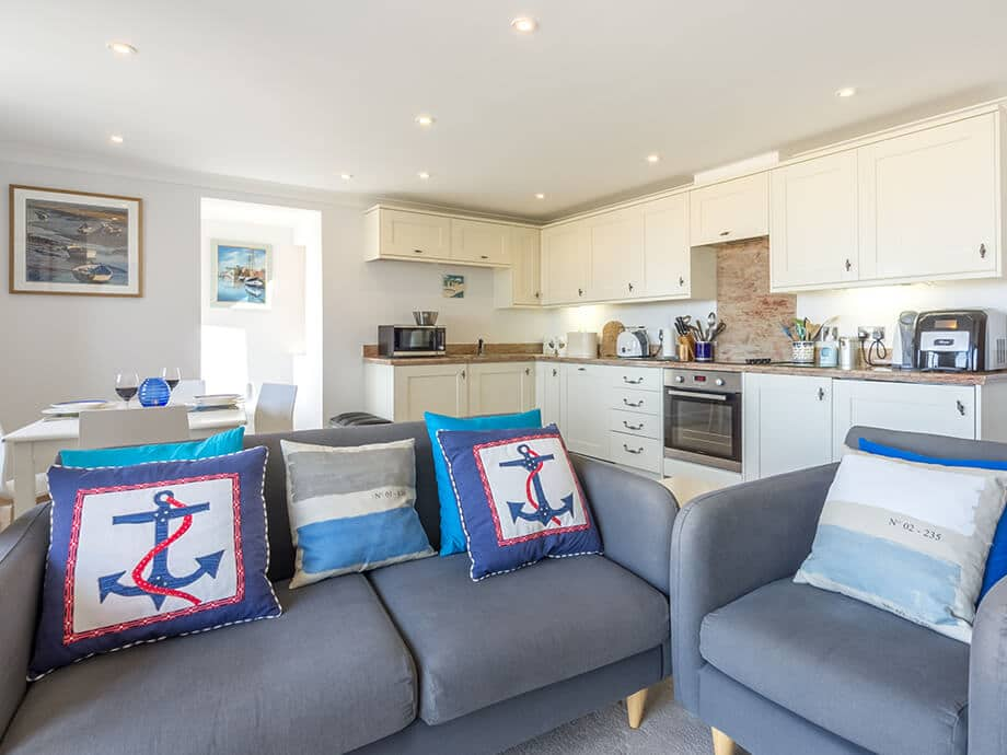 Quayside-Lookout-Holiday-Apartment-Wells-next-the-Sea-Fab-Norfolk-7