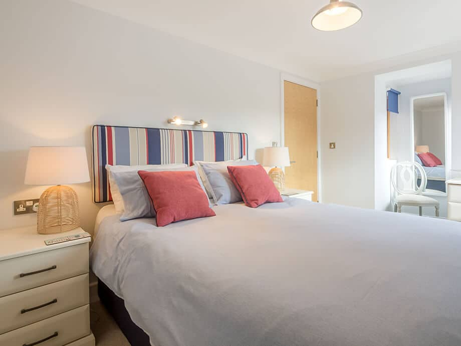 Quayside-Lookout-Holiday-Apartment-Wells-next-the-Sea-Fab-Norfolk-8