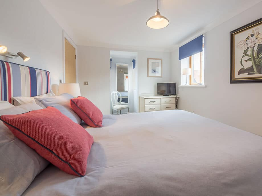 Quayside-Lookout-Holiday-Apartment-Wells-next-the-Sea-Fab-Norfolk-9