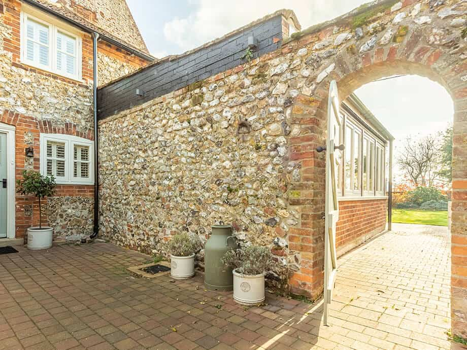 Sandringham-Holiday-Cottage-The-Old-Dairy-Fabulous-Norfolk-19