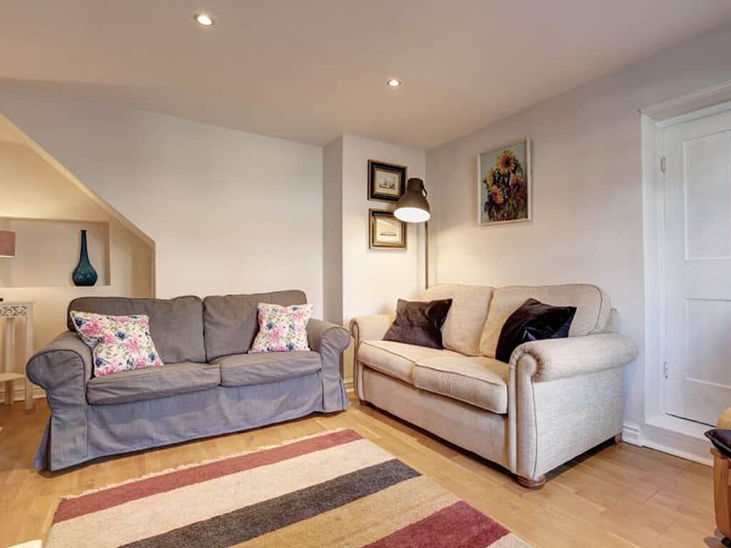 The-Cabin-Holiday-Cottage-Wells-next-the-Sea-Fabulous-North-Norfolk-1