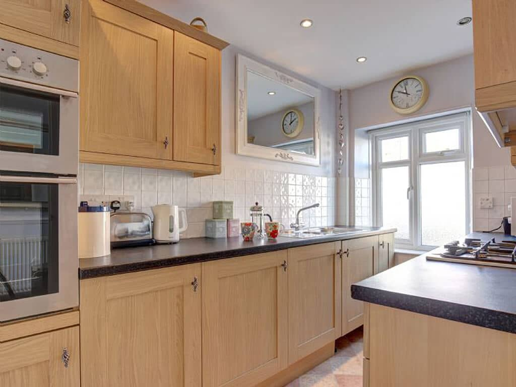 The-Cabin-Holiday-Cottage-Wells-next-the-Sea-Fabulous-North-Norfolk-2