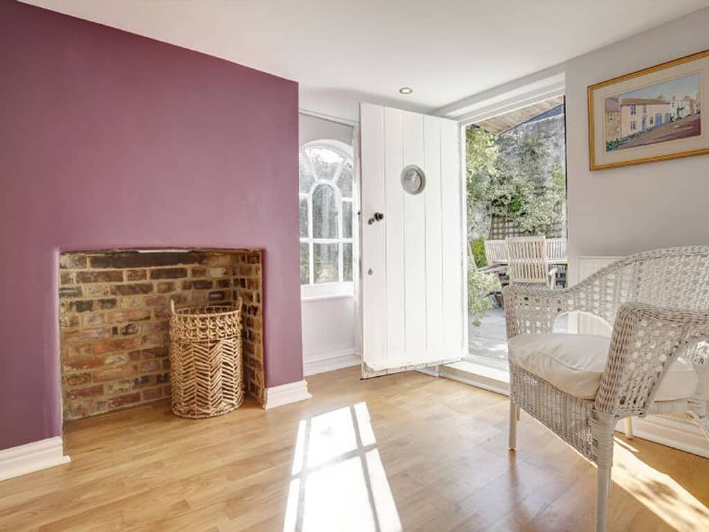 The-Cabin-Holiday-Cottage-Wells-next-the-Sea-Fabulous-North-Norfolk-3