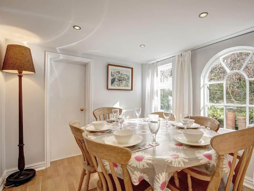 The-Cabin-Holiday-Cottage-Wells-next-the-Sea-Fabulous-North-Norfolk-4