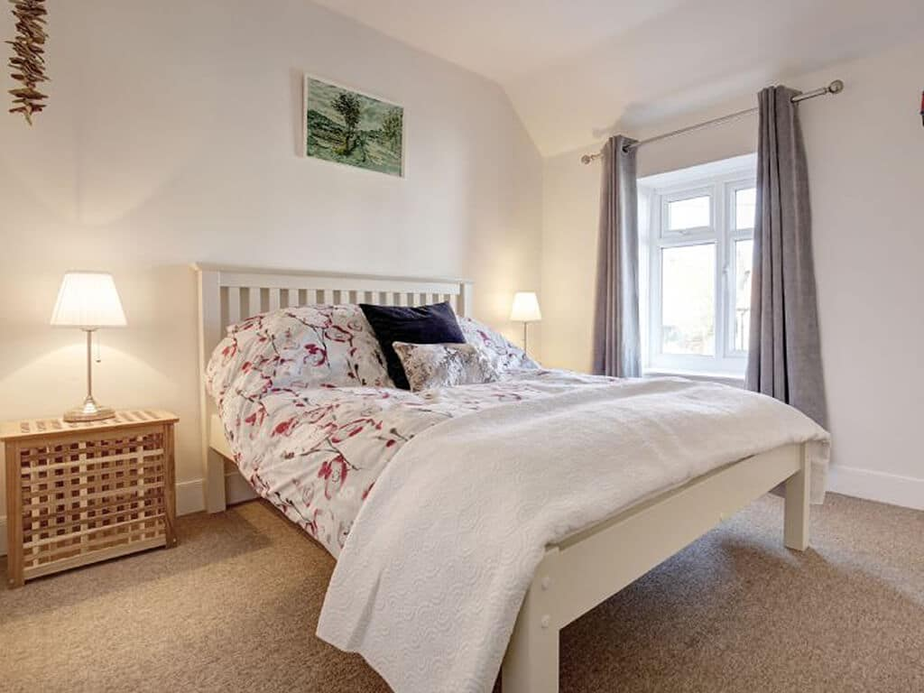 The-Cabin-Holiday-Cottage-Wells-next-the-Sea-Fabulous-North-Norfolk-5