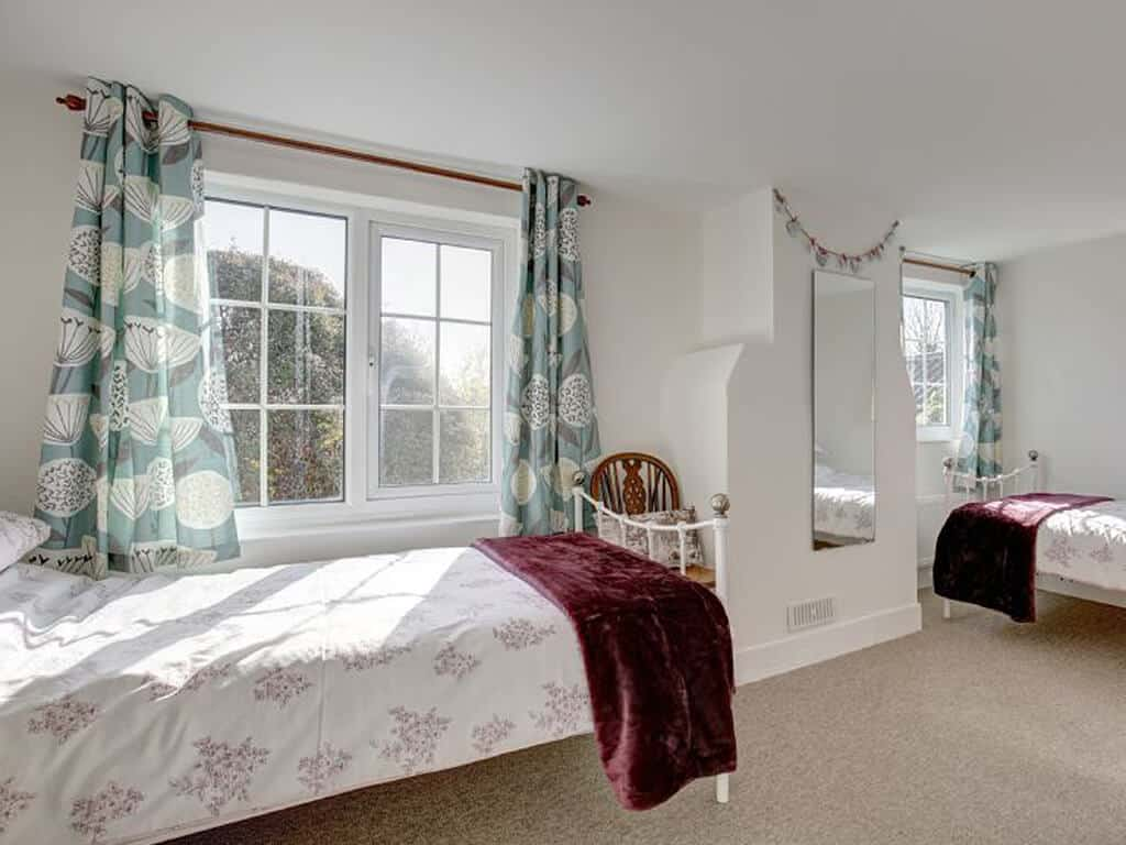 The-Cabin-Holiday-Cottage-Wells-next-the-Sea-Fabulous-North-Norfolk-6
