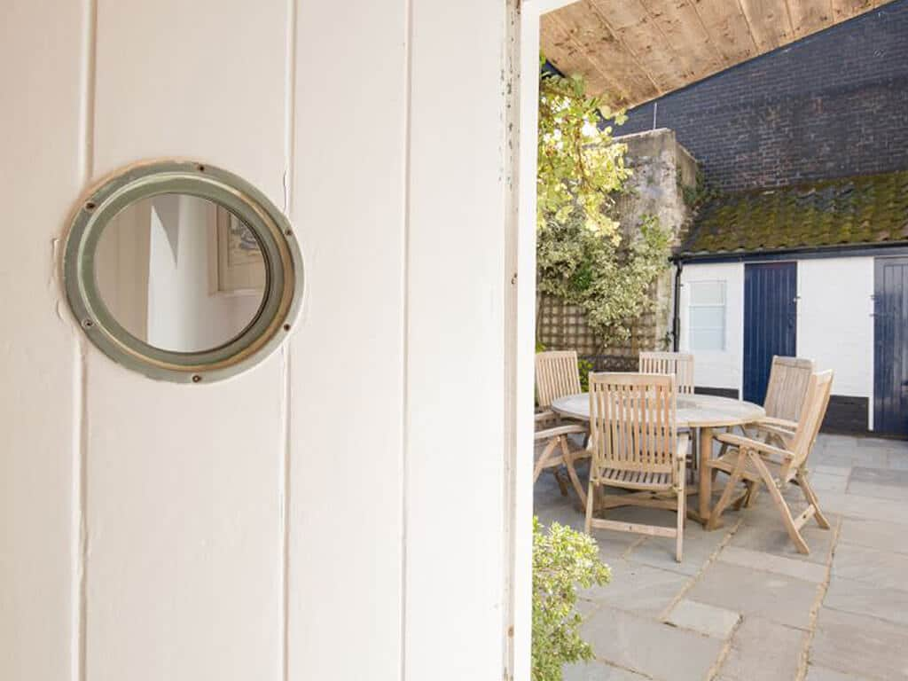 The-Cabin-Holiday-Cottage-Wells-next-the-Sea-Fabulous-North-Norfolk-7