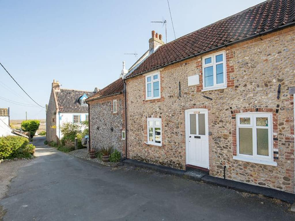 The-Cabin-Holiday-Cottage-Wells-next-the-Sea-Fabulous-North-Norfolk-8