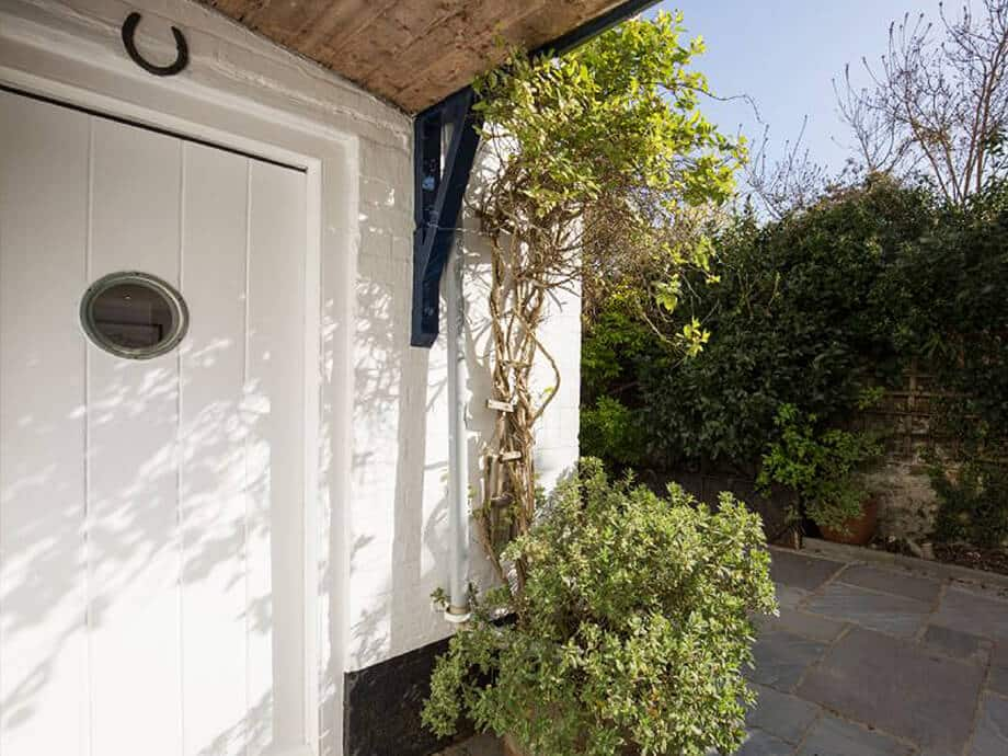 The-Cabin-Holiday-Cottage-Wells-next-the-Sea-Fabulous-North-Norfolk