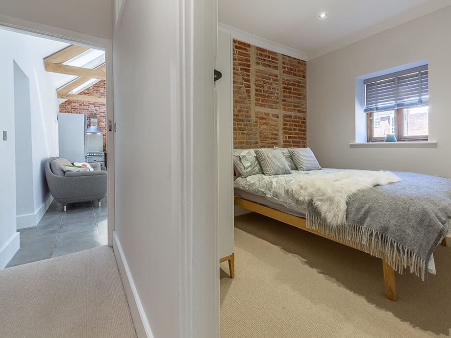 The-Nurseries-Holiday-Cottage-Fabulous-North-Norfolk-10