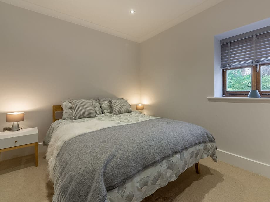 The-Nurseries-Holiday-Cottage-Fabulous-North-Norfolk-14