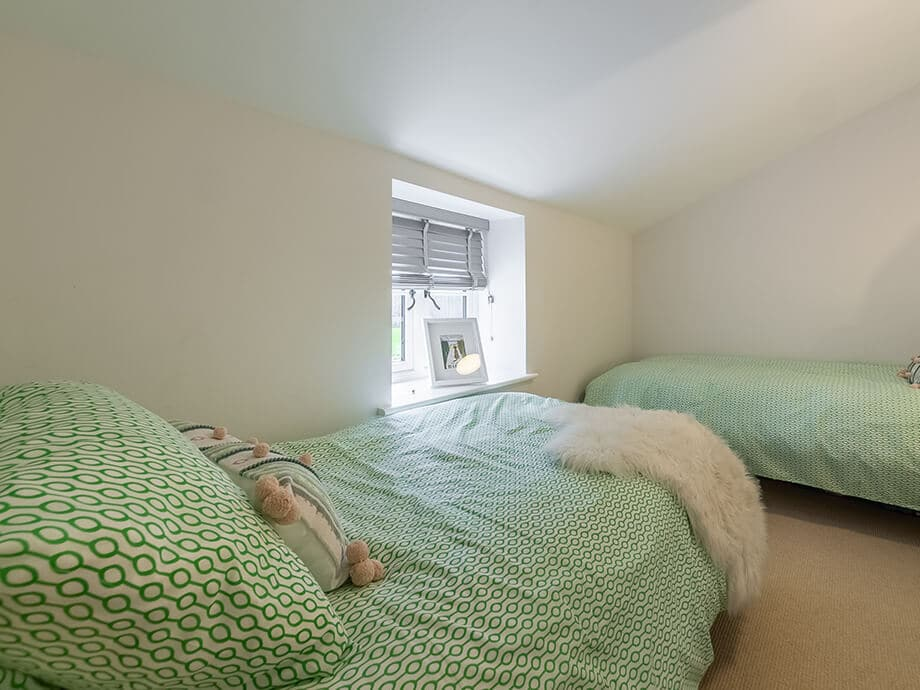 The-Nurseries-Holiday-Cottage-Fabulous-North-Norfolk-15