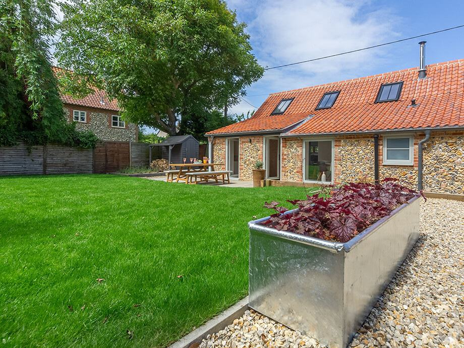 The-Nurseries-Holiday-Cottage-Fabulous-North-Norfolk-16
