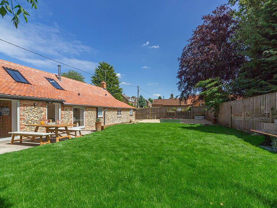 The-Nurseries-Holiday-Cottage-Fabulous-North-Norfolk-17