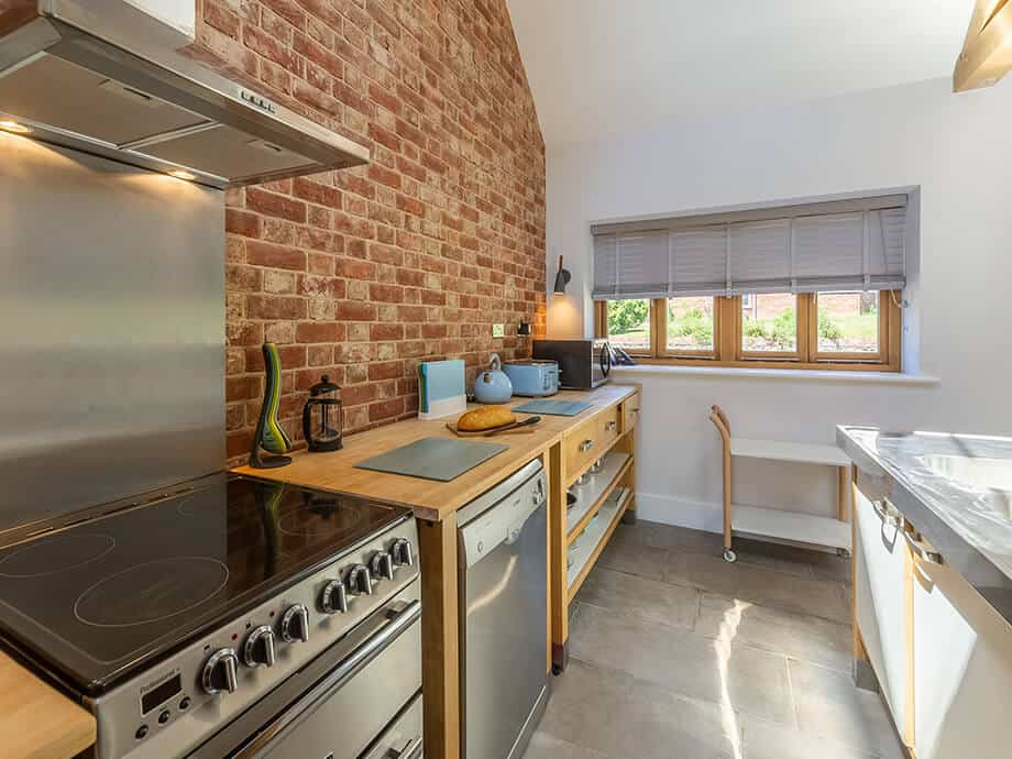 The-Nurseries-Holiday-Cottage-Fabulous-North-Norfolk-2