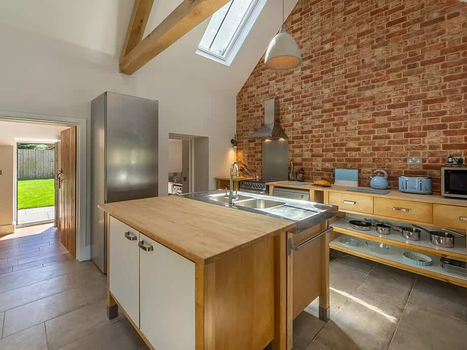 The-Nurseries-Holiday-Cottage-Fabulous-North-Norfolk-3
