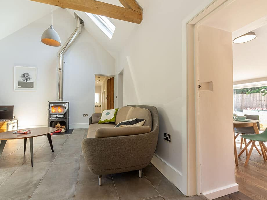 The-Nurseries-Holiday-Cottage-Fabulous-North-Norfolk-4