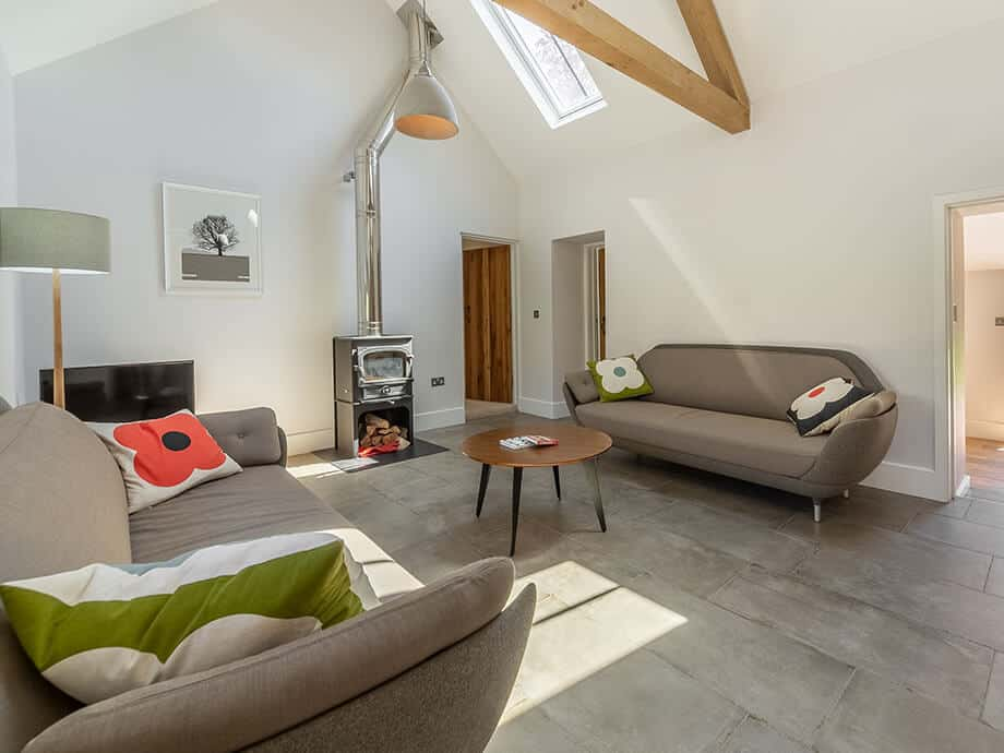The-Nurseries-Holiday-Cottage-Fabulous-North-Norfolk-5