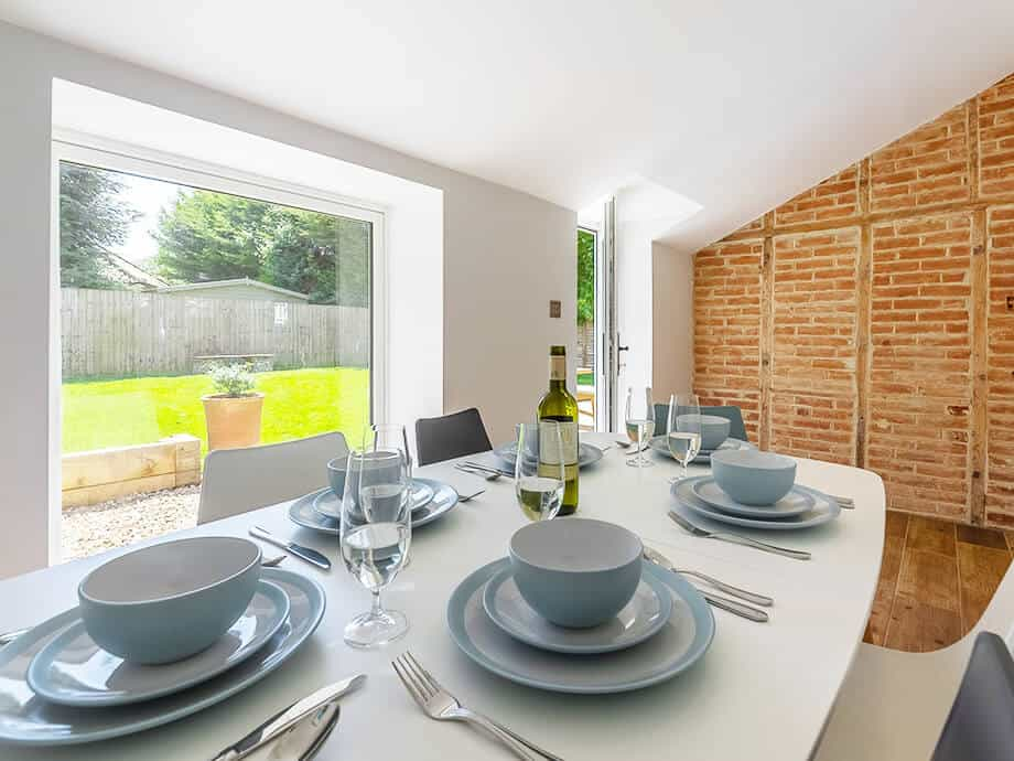 The-Nurseries-Holiday-Cottage-Fabulous-North-Norfolk-6