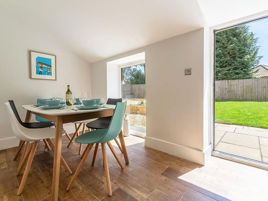 The-Nurseries-Holiday-Cottage-Fabulous-North-Norfolk-7