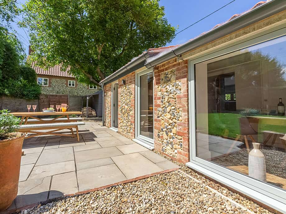 The-Nurseries-Holiday-Cottage-Fabulous-North-Norfolk-8