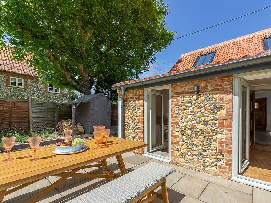 The-Nurseries-Holiday-Cottage-Fabulous-North-Norfolk-9