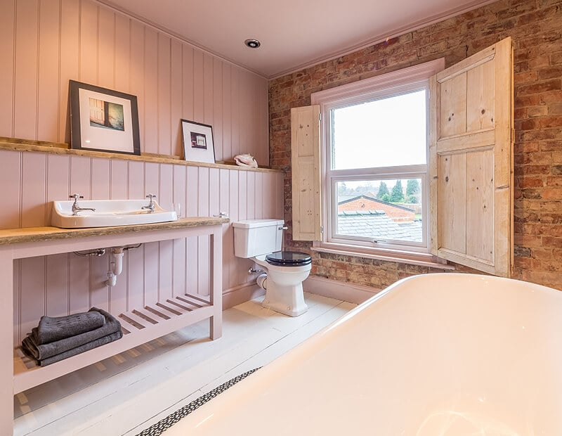 The-Old-Butchers-Shop-Holiday-Cottage-Fabulous-Norfolk-Heacham-12