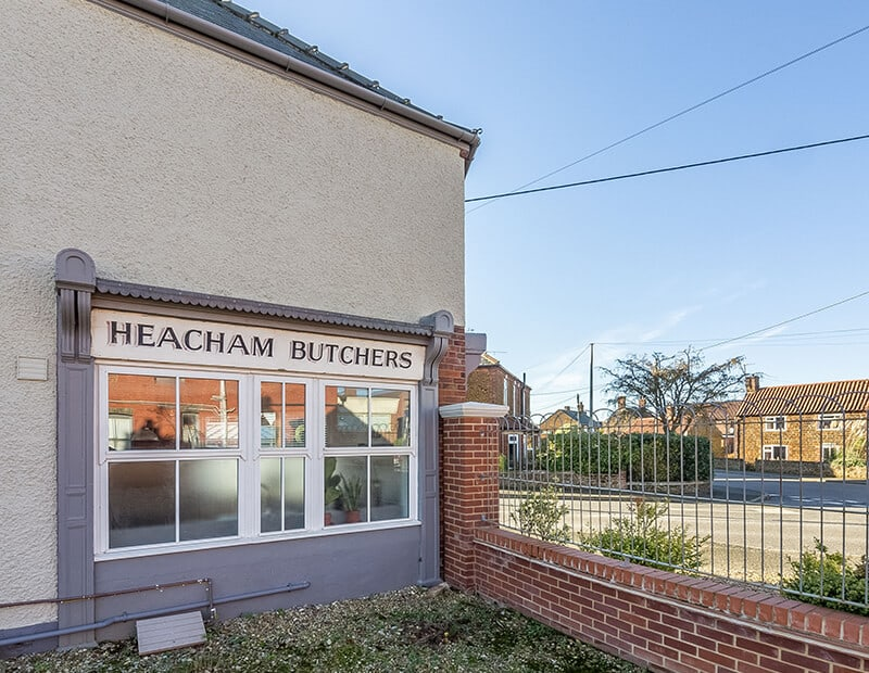 The-Old-Butchers-Shop-Holiday-Cottage-Fabulous-Norfolk-Heacham-17