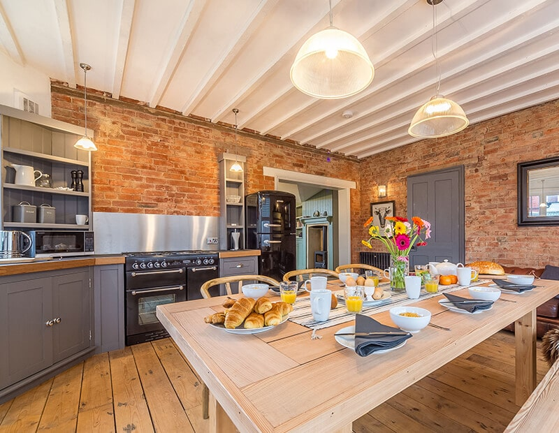 The-Old-Butchers-Shop-Holiday-Cottage-Fabulous-Norfolk-Heacham-2