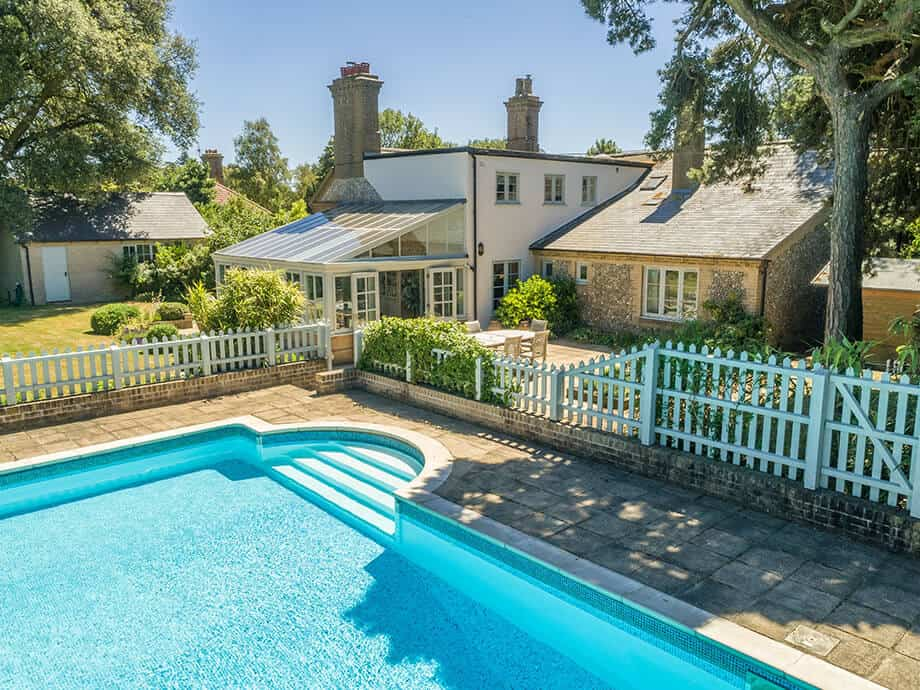 The-Old-School-House-Luxury-Holiday-Home-Warham-Fabulous-Norfolk-1