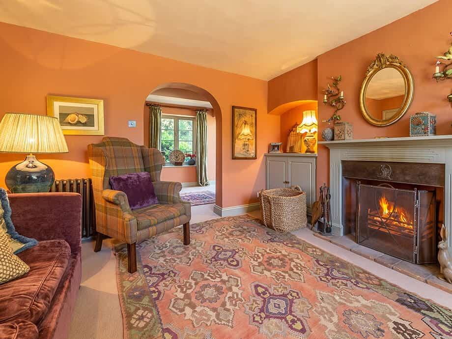 The-Old-School-House-Luxury-Holiday-Home-Warham-Fabulous-Norfolk-10