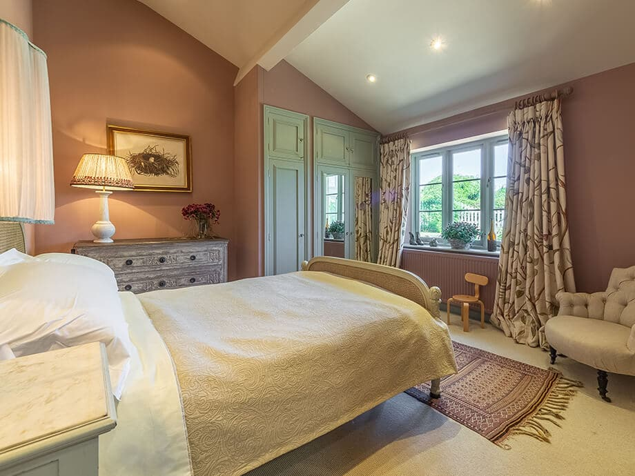 The-Old-School-House-Luxury-Holiday-Home-Warham-Fabulous-Norfolk-13